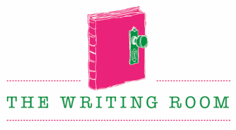 International Writing Retreats